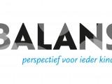 Balans logo tag CMYK