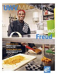 Cover-UWVmagazine-2020
